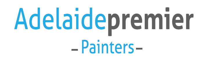 adelaide painter