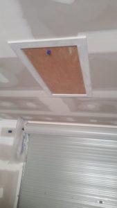 wallpaper removal adelaide