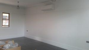 interior painting Adelaide
