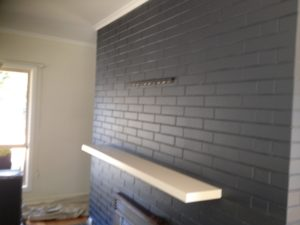 residential painting Adelaide